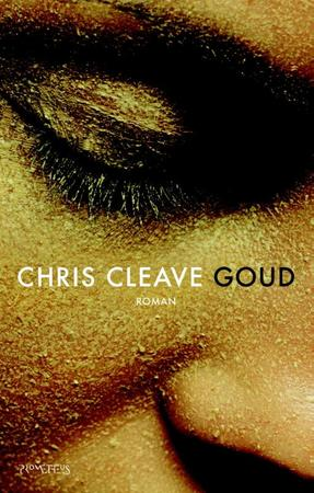 Goud - Chris Cleave