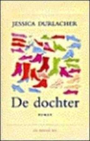 De dochter - J. Durlacher