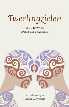 Tweelingzielen - Patricia Joudry, Maurie Pressman
