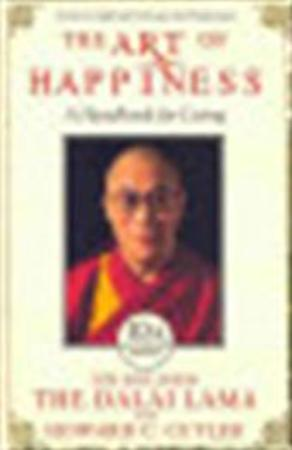 Art of Happiness - Unknown