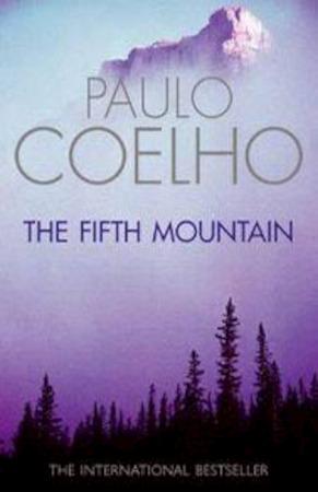 paulo coelho the fifth mountain pdf