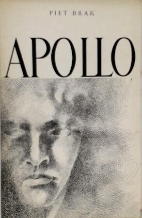 Apollo - Piet Brak