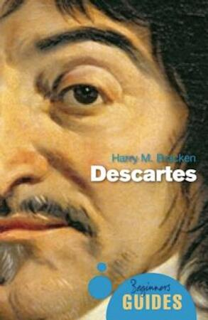 Descartes - Harry M. Bracken