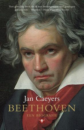 Beethoven - Jan Caeyers