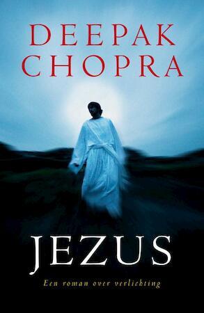 Jezus - Deepak Chopra