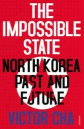 Impossible state - Cha V