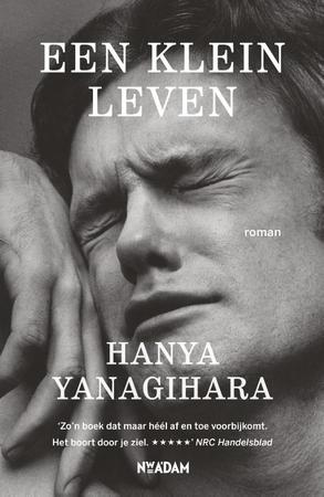 Een klein leven - Hanya Yanagiharara