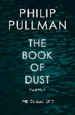 The Book of Dust 01. La Belle Sauvage - Phillip Pullman