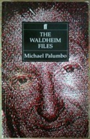 The Waldheim Files - Michael Palumbo