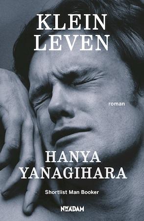 Klein leven - Hanya Yanagihara