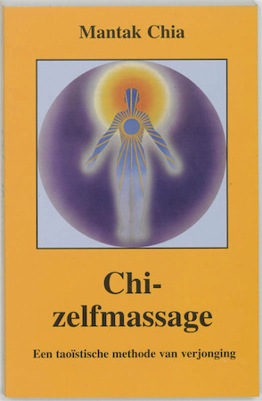 Chi-zelfmassage - Mantak Chia