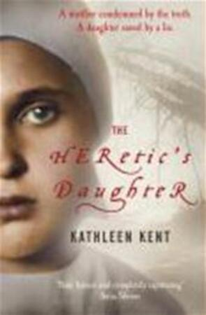 heretics daughter Reviewsexcerptreading guideeducator's guidesalem historycarrier familylinks gripping and evocative, heretic is a powerful tale of perilous time.