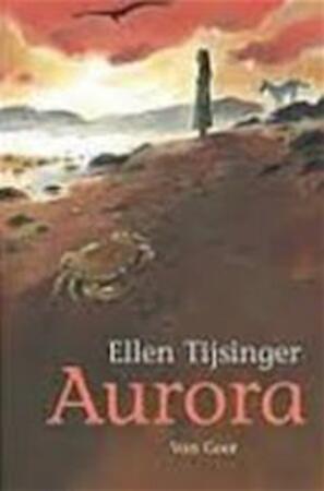 Aurora - Ellen Tijsinger
