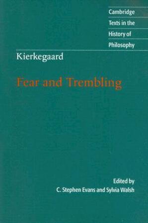 Kierkegaard - Soren Kierkegaard