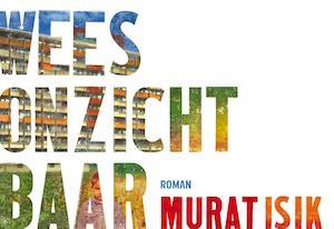 Wees onzichtbaar DL - Murat Isik