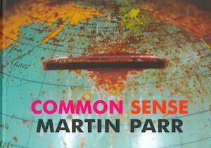Common Sense - Martin Parr