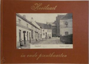 Hoeilaart in oude prentkaarten - Kerckhove