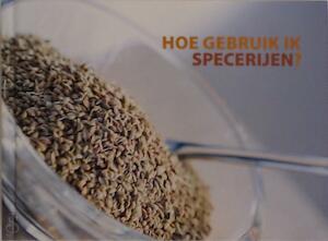 Koken met stoom en inductie - Peter Coucquyt, Fabian Scheys