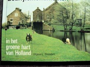 Bedryfsmonumenten i.h. groene hart holland - Feis