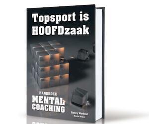 Topsport is Hoofdzaak - D. Warbout, M. Beljon