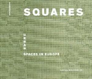 Squares -