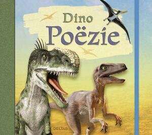 Poëzie Dino - ZNU