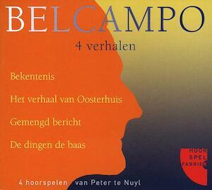 Belcampo - Belcampo