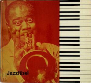 Jazzfibel - Bruno Knobel