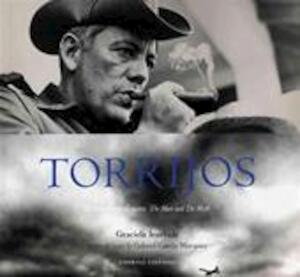 Torrijos - Gabriel Garcia Marquez