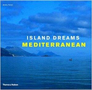 Mediterranean - Jeremy Horner