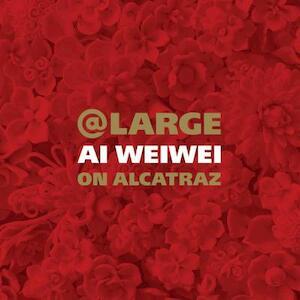 @ Large - Ai Weiwei