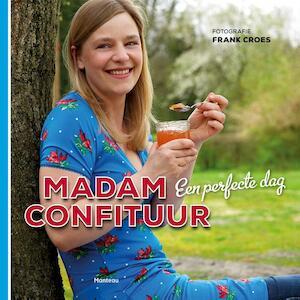 Madam confituur - Katrien Hoebers, Madam Confituur