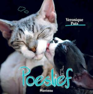 Poeslief - Veronique Puts