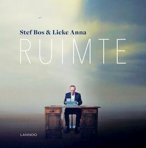 Ruimte - Stef Bos, Lieke Anna Unknown