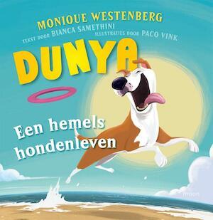 Dunya - Monique Westenberg, Bianca Samethini