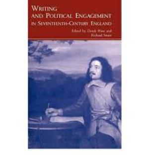 characteristics of seventeenth century england essay The rival countries of france and england both came up with a political ruling system that were opposing to each other during the seventeenth century.