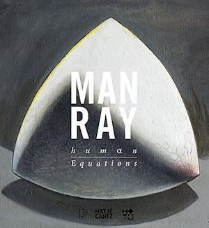 Man Ray - Wendy A. Grossman, Edouard Sebline