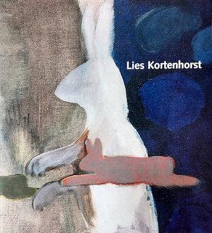 Lies Kortenhorst - L. Kortenhorst