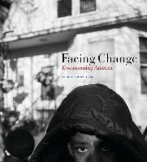 Facing Change - Leah Bendavid-Val