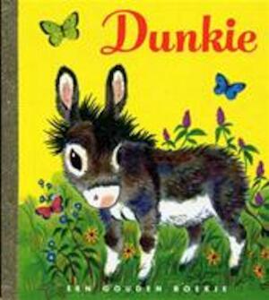 Dunkie - Allice Lunt, Tibor Gergely