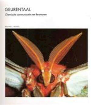 Geurentaal - W.C. Agosta