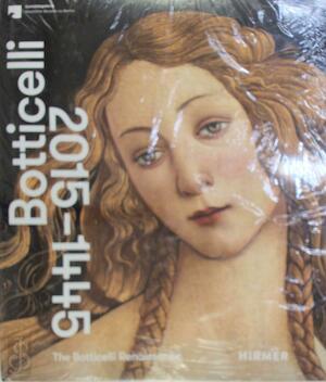 The Botticelli Renaissance -