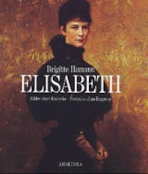 Elisabeth - Brigitte Hamann