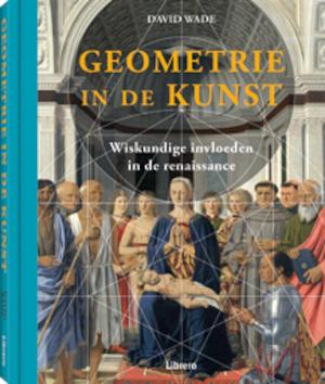 Geometrie in de Kunst - David Wade