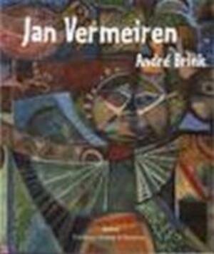 Jan Vermeiren - André Brink