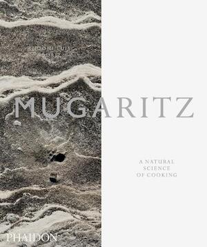 Mugaritz - Andoni Luis Aduriz