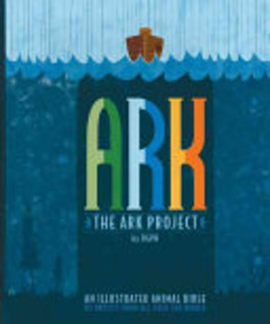 The Ark Project - Andres Vaisberg, Dgph