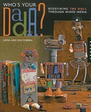 Who's Your Dada? - Linda O'Brien, Opie O'Brien