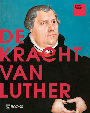 Luther -