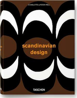 Scandinavian Design - Charlotte Fiell